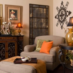 Great Photo Of Designer Consignment Furniture U0026 Interiors   Shawnee, KS, United  States