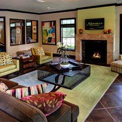 Photo Of Marabella Apartments   Irving, TX, United States ...