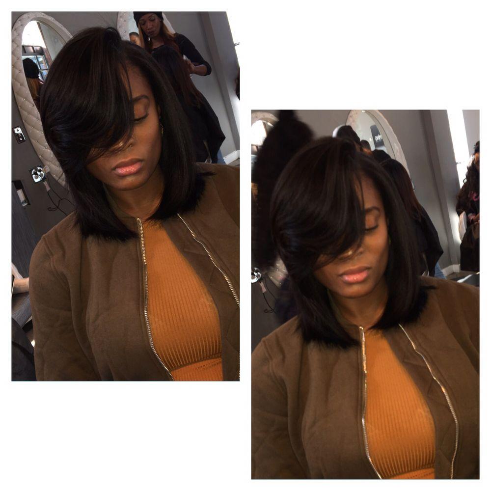Snob Life Studios 30 Photos 33 Reviews Hair Salons 101
