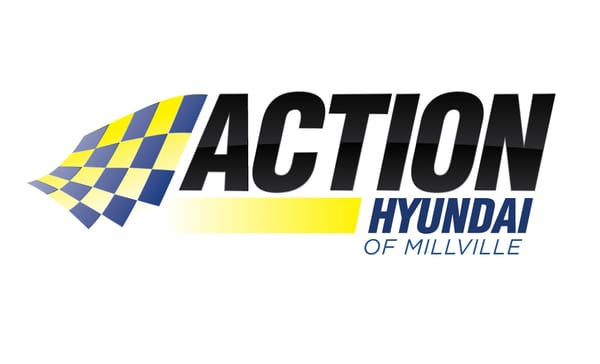 Action Hyundai 1935 North Second Street Millville, NJ Auto Dealers    MapQuest