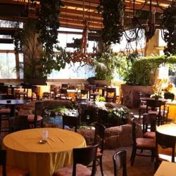 Restaurants Near Ls Nz