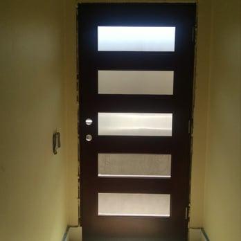 Photo of Doors Etc - San Diego CA United States. What a & Doors Etc - 20 Reviews - Hardware Stores - 1227 Morena Blvd Linda ...