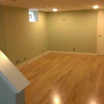 Photo Of Floors Of Distinction Flooring America   Maple Grove, MN, United  States.