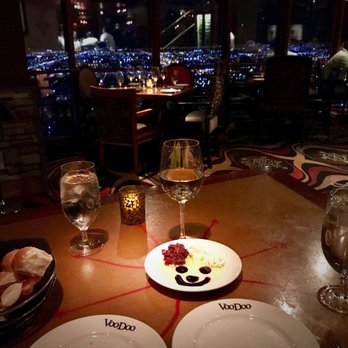 VooDoo Steakhouse - 449 Photos & 374 Reviews - Steakhouses