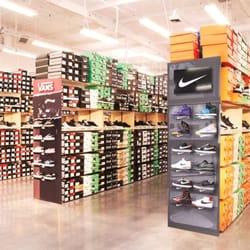 Wss Warehouse Shoe Store
