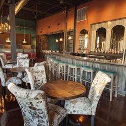 Cafe Bohemia Chicago Il