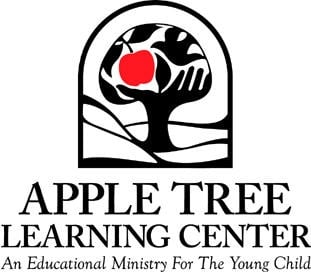 Apple Tree Learning Center - Preschools - 112 Coastal Way ...