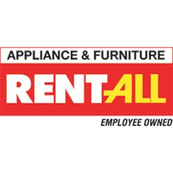Photo Of Appliance U0026 Furniture RentAll   Bismarck, ND, United States