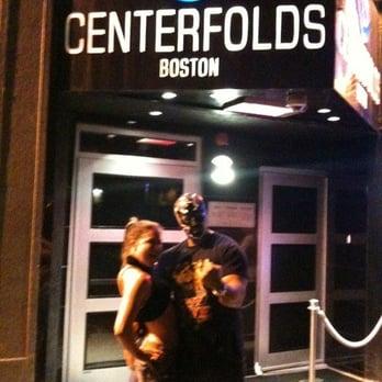Boston adult entertainment ma something