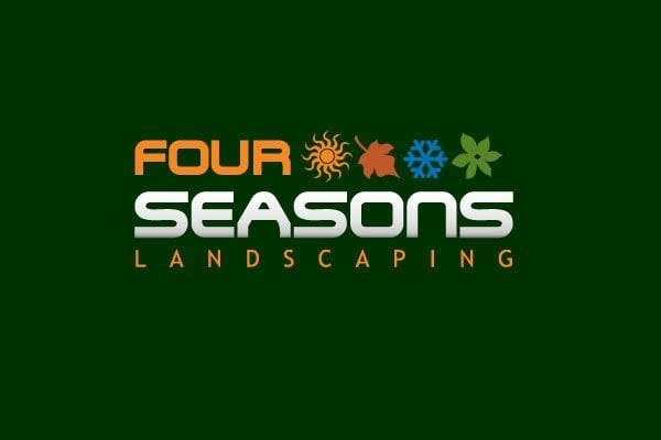 Photo for 4 Seasons Landscaping - 4 Seasons Landscaping - Landscaping - 17B Aaron St, Framingham, MA
