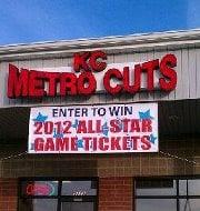 Kc Metro Cuts