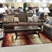 Price Point Furniture 11 Reviews Furniture Stores 2235