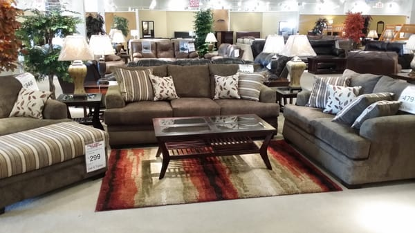 Price Point Furniture 2235 Gallatin Pike N Madison Tn Furniture