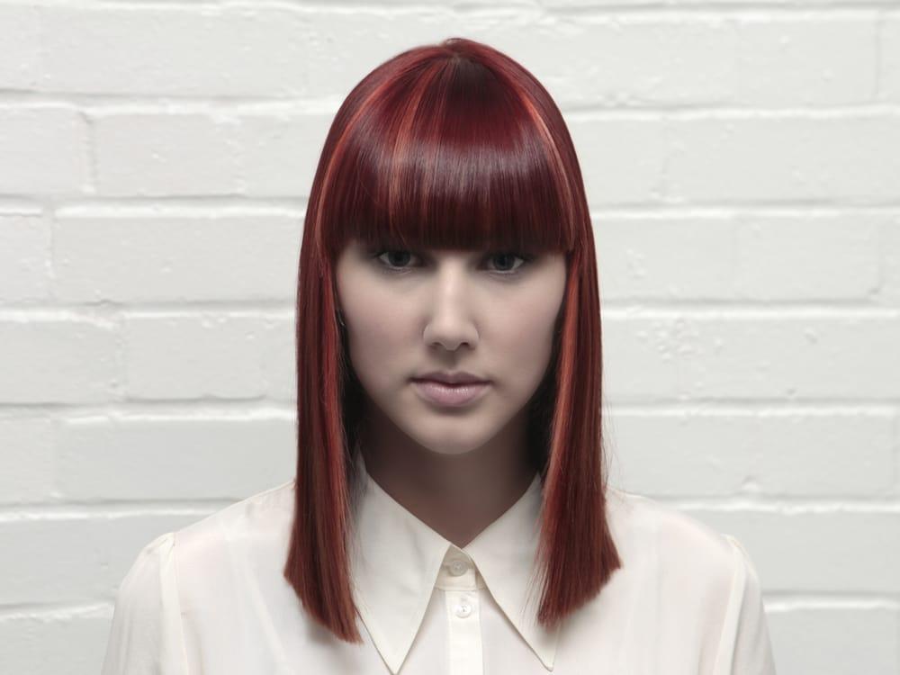 Hoxton salon 31 photos 30 reviews hairdressers 12 for Hair salon shoreditch