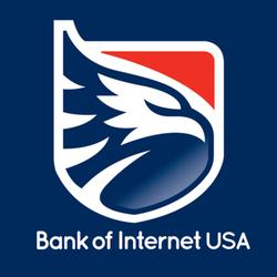 Bank Of Internet Usa 141 Reviews Banks Credit Unions 4350 La