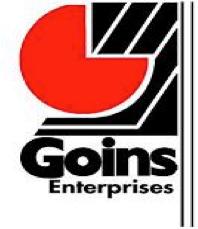 Goins Enterprises: 3255 County Ln 252, Joplin, MO