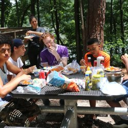Yelp Reviews for Sweetwater Creek Yurt Village - 30 Photos - (New