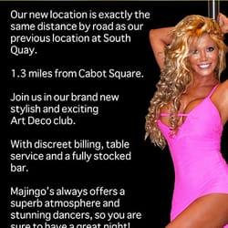 Properties turns erotic massage in hampton court