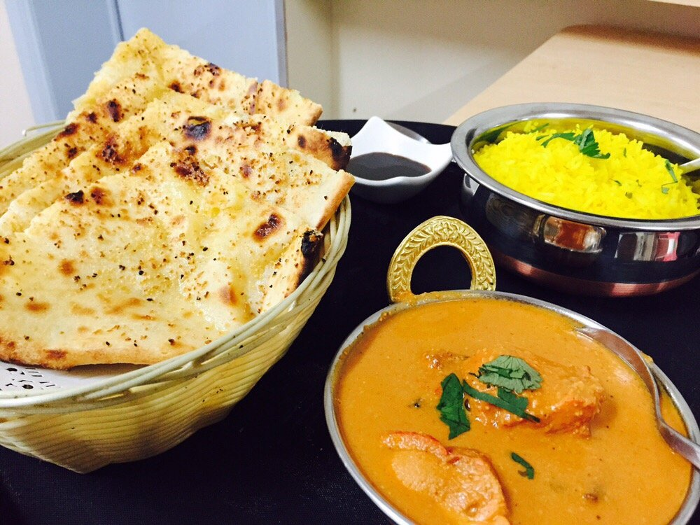 Moree Indian Restaurant