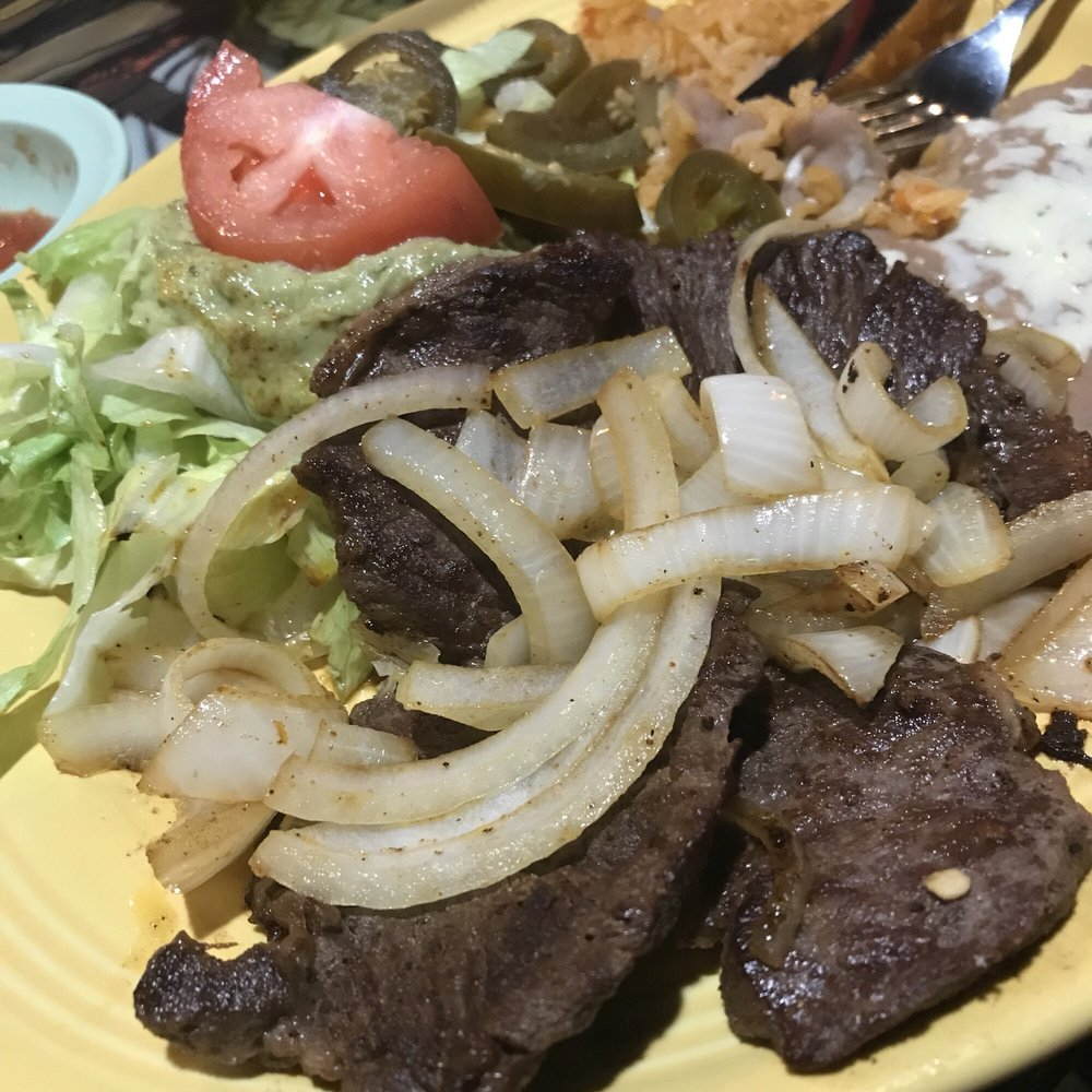 Azteca: 2270 Commercial Way, Spring Hill, FL