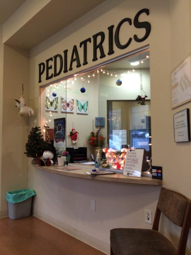 Paradise Medical Group: 6460 Pentz Rd, Paradise, CA