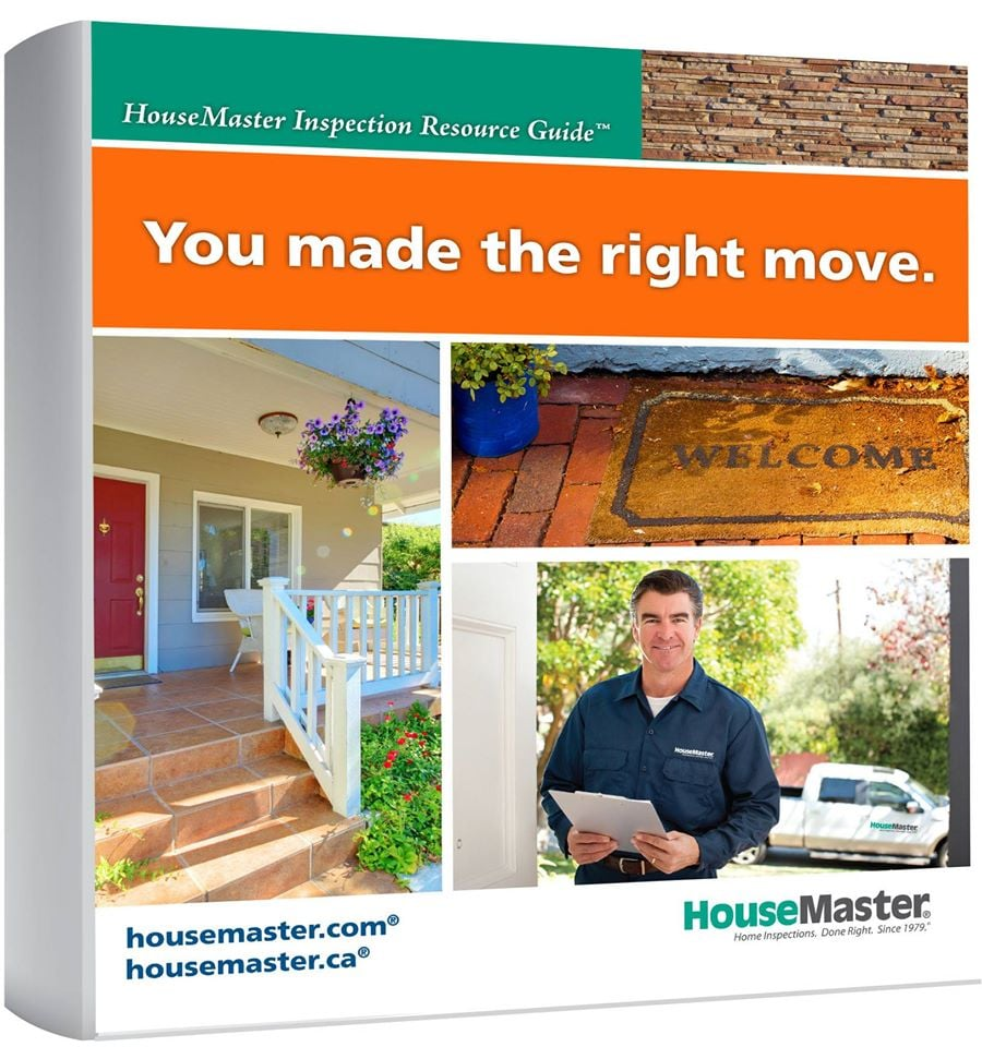 HouseMaster Home Inspections: Sioux Falls, SD
