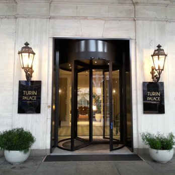 Turin palace hotel 36 photos hotels via sacchi 8 for Hotel design torino