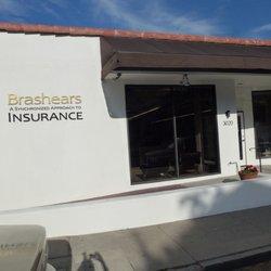 Brashears insurance agency assurance auto et maison for Assurance auto et maison
