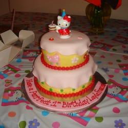 Amazing Simply Sweet Bakery Closed Bakeries Alexandria Va Phone Personalised Birthday Cards Vishlily Jamesorg