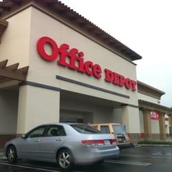 Contacting Home Depot Headquarters