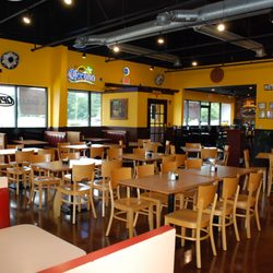 Azteca Grill 15 Photos Mexican 402 Ga 155 S Mcdonough Ga