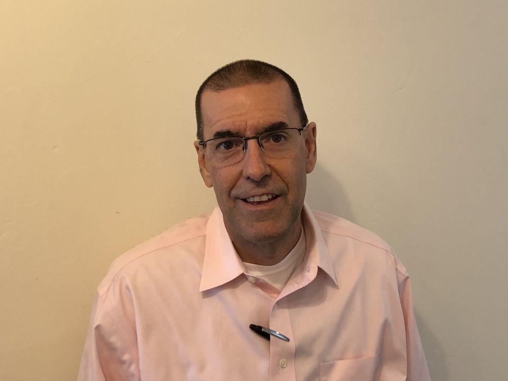 Justin Scott - Executive Mortgage