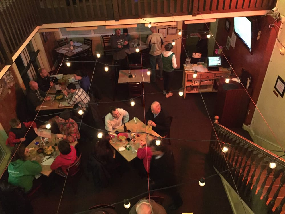 Jalapeno Mexican Restaurant Bellingham