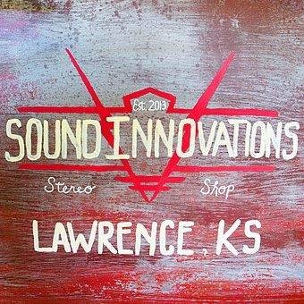 Sound Innovations: 1501 W 6th St, Lawrence, KS