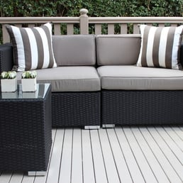 my wicker furniture shops 175 gibbes rd chatswood new south rh yelp com au All Weather Wicker Patio Furniture my wicker outdoor furniture nerang qld