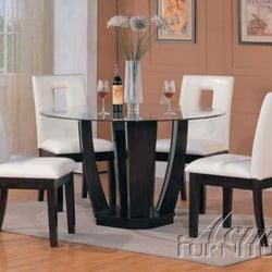 Lv Furniture Direct 27 Fotos Y 45 Rese As Tiendas De Muebles 3336 Spring Mountain Rd