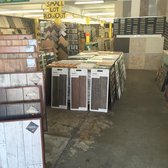 photo of all tile 4 less la puente ca united states lots