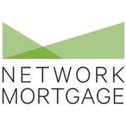 Get Personal Loans Installment Loans Online - World Finance