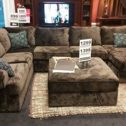 Photo Of Mor Furniture For Less   El Cajon, CA, United States