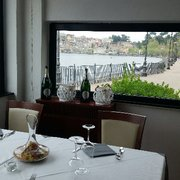 Chalet del Lago - 17 foto - Cucina italiana - Viale Reginaldo ...