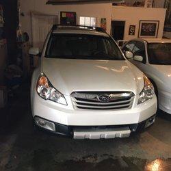 Charleston Auto Sales >> Charleston Auto Sales 10 Resenas Concesionarios De
