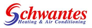 Schwantes Heating and Air Conditioning: 6080 Oren Ave N, Stillwater, MN