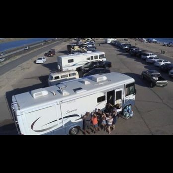 Motorhomes of California - 25 Photos & 38 Reviews - RV Dealers