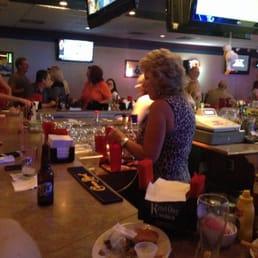 Pine Valley Bar & Grill - 11 Photos & 22 Reviews ...