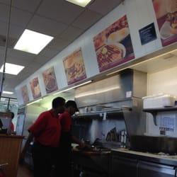 Huddle House Restaurant Restaurants 1 Wmbg Co Hwy Kingstree Sc