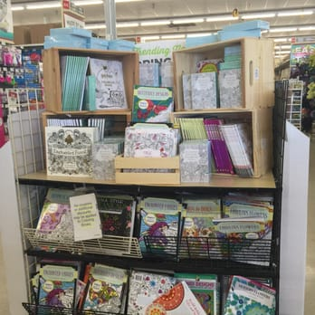 Michaels - 12 Photos & 23 Reviews - Arts & Crafts - 4410 Wyoming ...