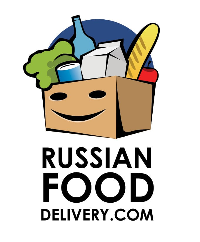 Food Delivery In Vernon Hills Il