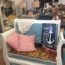 Home decor stores roseville ca