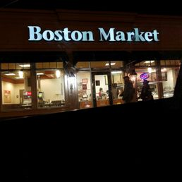 Start your search for Boston Market jobs today with Snagajob. We're your source for hourly Boston Market employment opportunities. Employers are hiring right now. Let's get started!