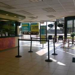 Allied cash advance terrytown la picture 6